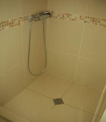 prysznic-1